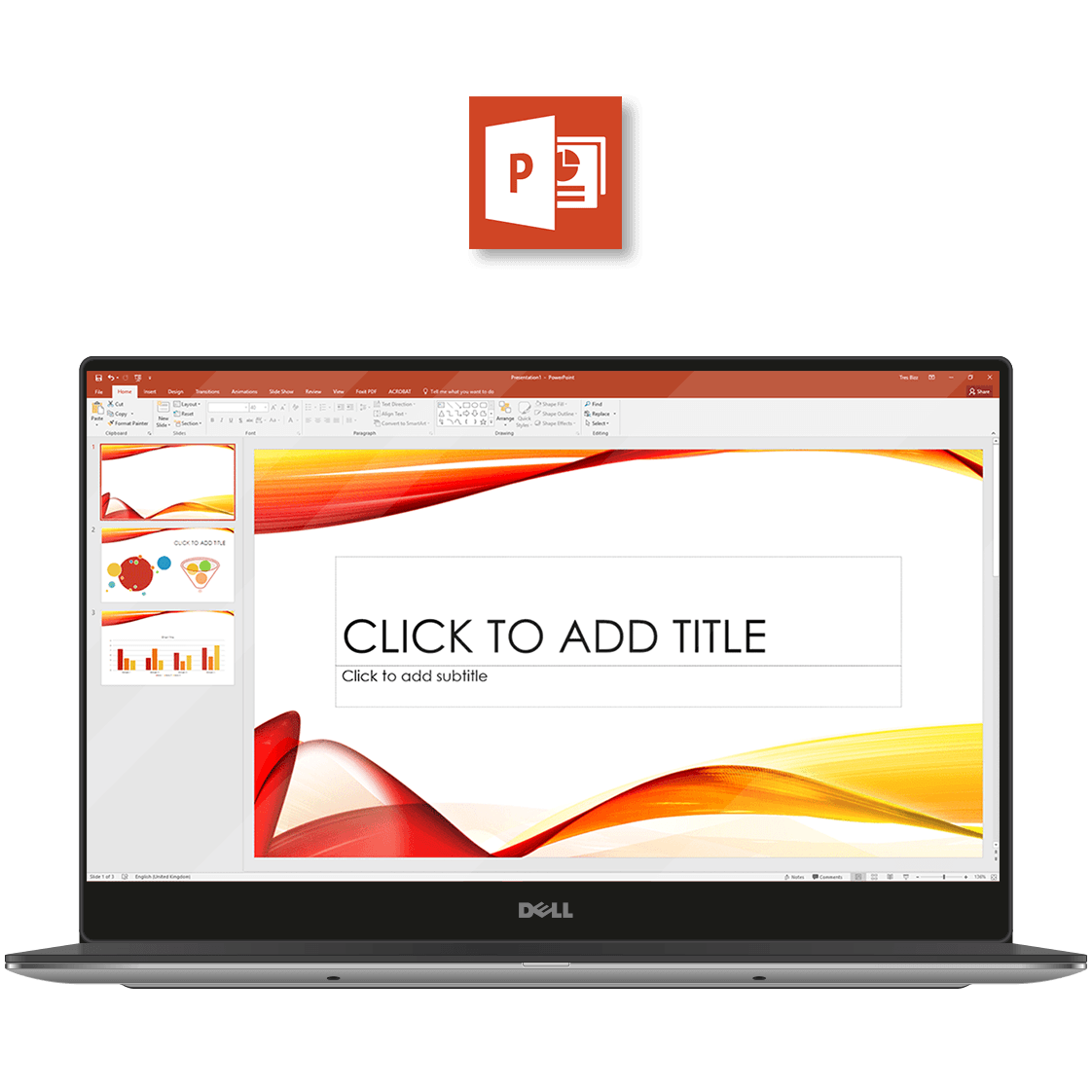 Office 2013 PowerPoint LicenceDeals.com