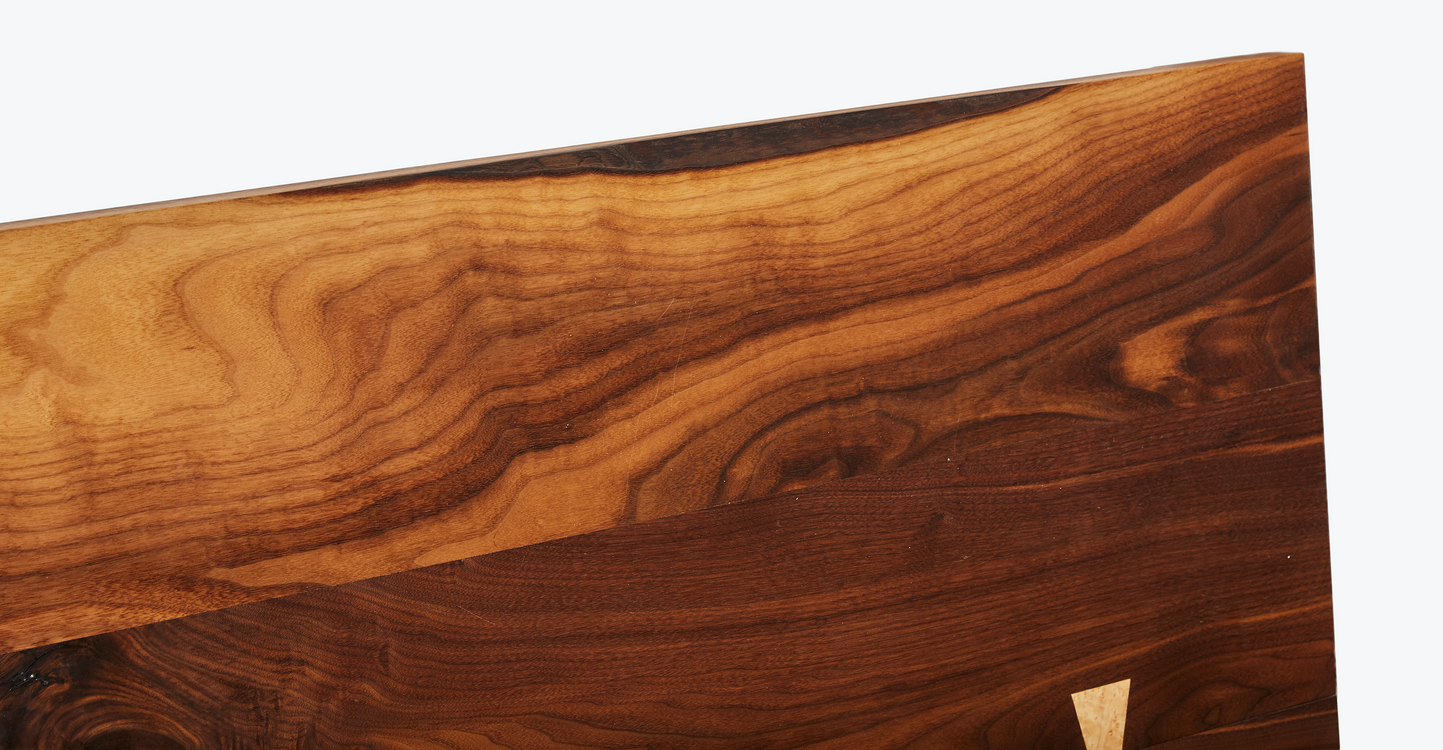Why Use Eco-Friendly Wood Finishes?
