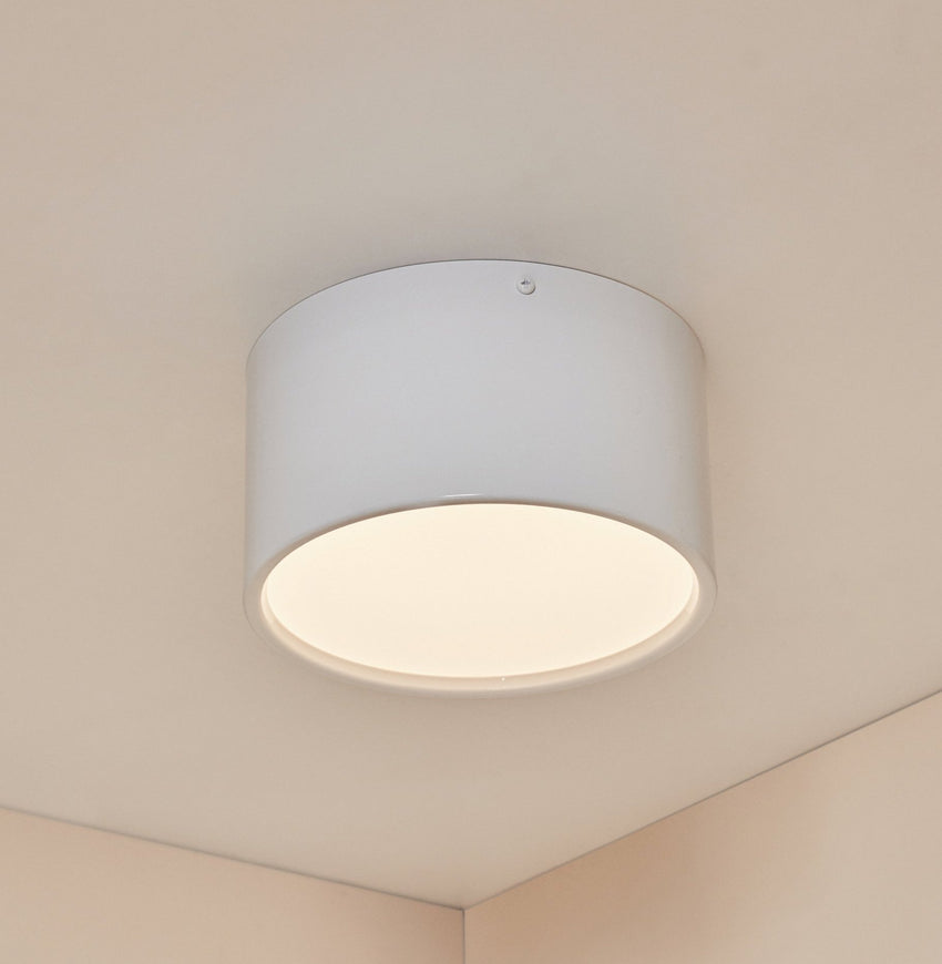 Nanook Downlight