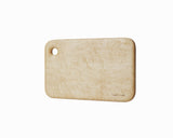 Bird's Eye Maple Serving Board