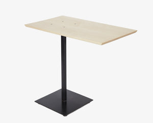 Maple Dive Table