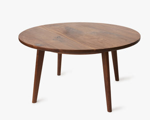 Freya Round Table