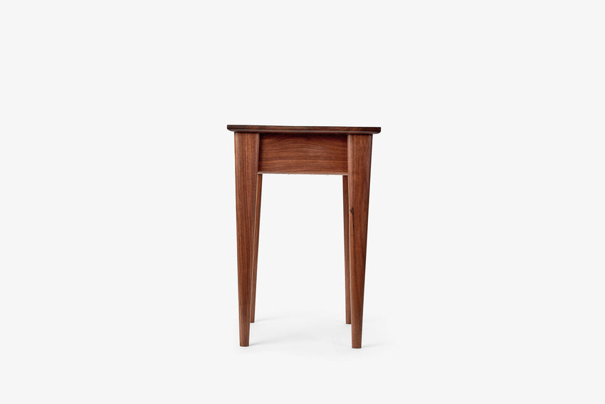 Freya Side Table