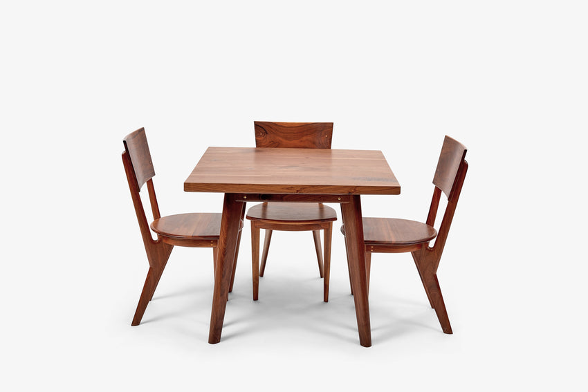 Freya Square Table