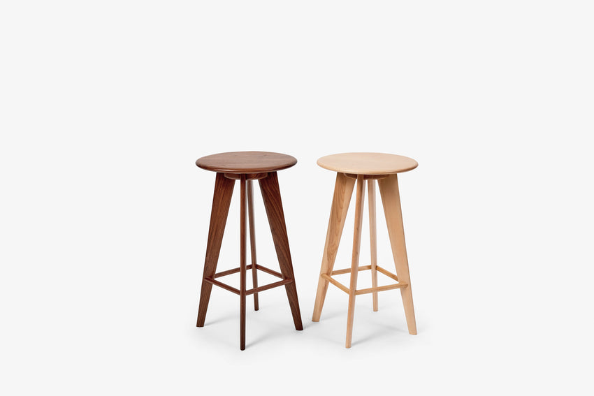 Freya Counter Stool