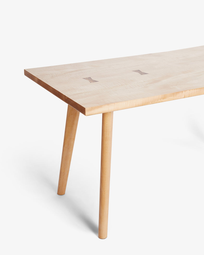 Freya Table