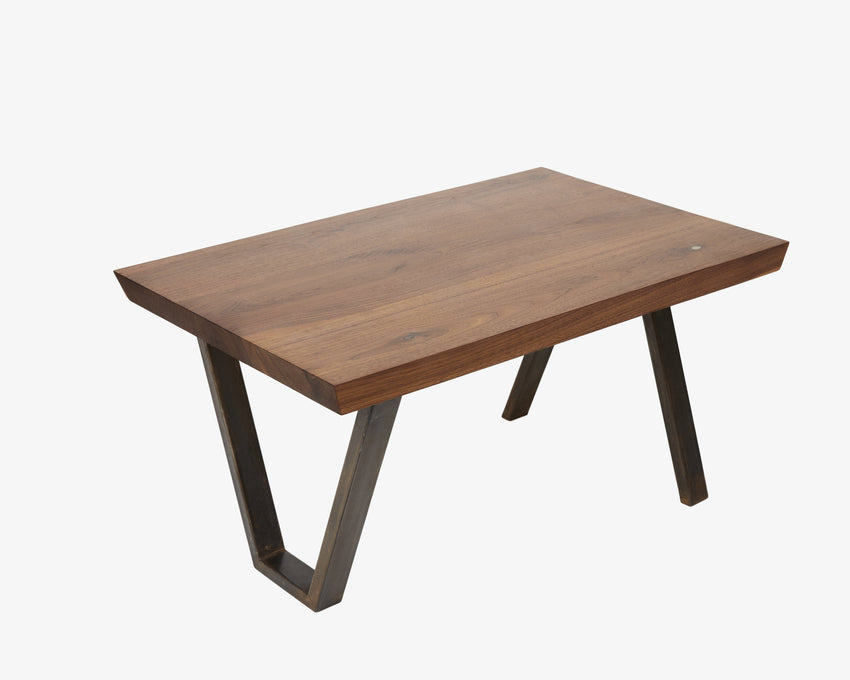 V-Leg Coffee Table