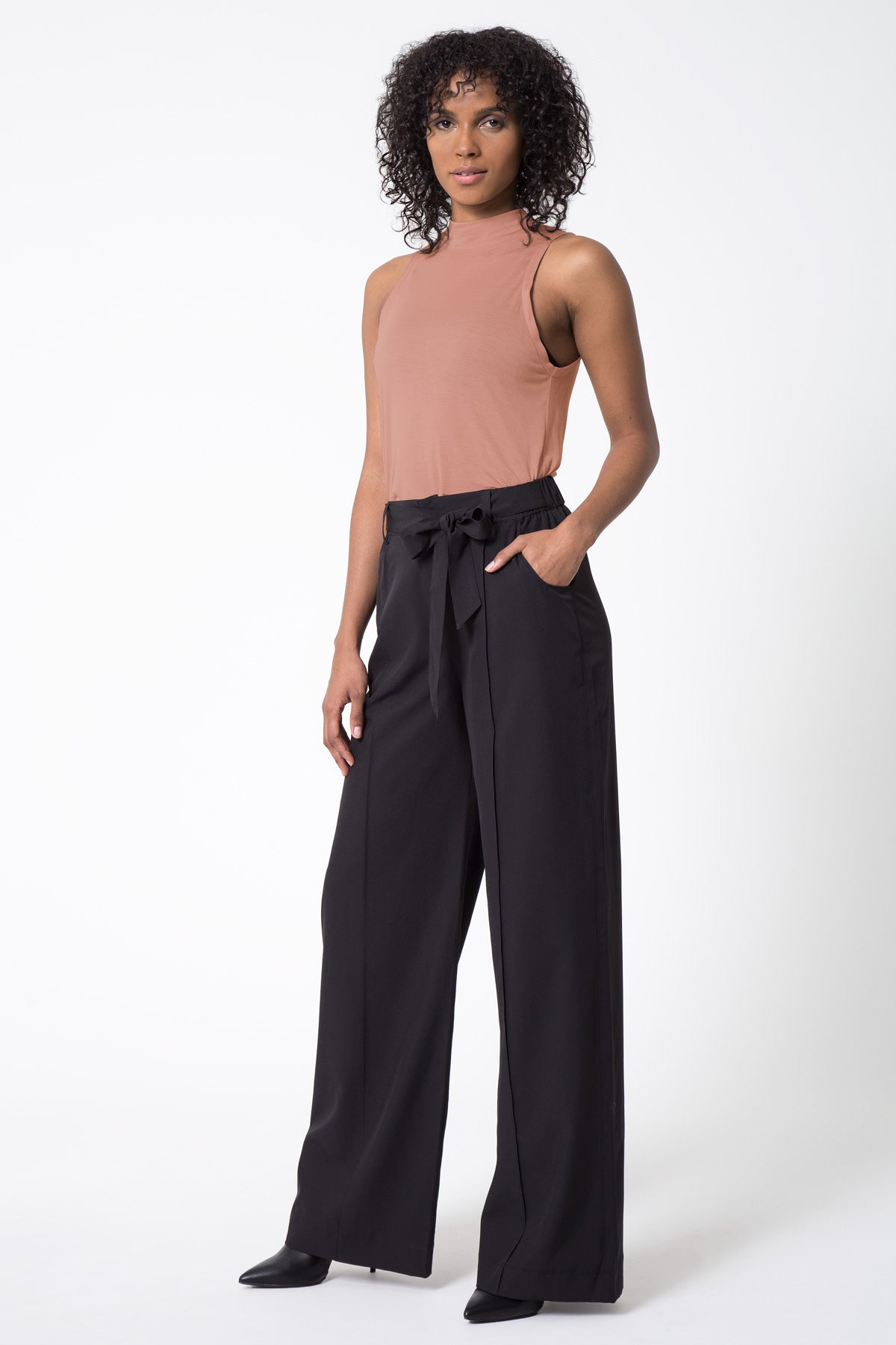 0644a4fa35b96e About Town Wide Leg Pant – MPG Sport USA