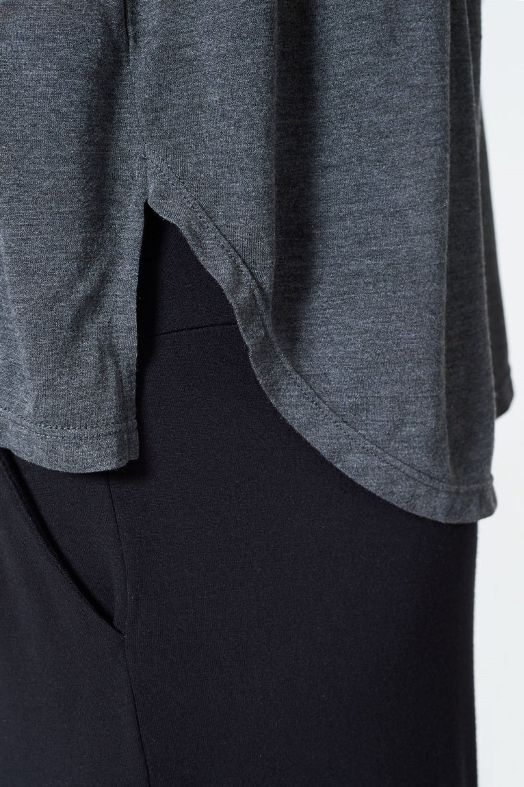 Luca Performance Cashmere Tank