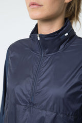Tradition Half Zip Pullover