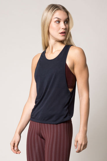 43cf92604e0d6e Women s Active Tank Tops - Final Sale – MPG Sport USA