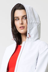 Reign Magic Rain Jacket