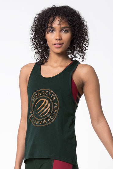 c7e963eb739ae Women s Active Tank Tops - Final Sale – MPG Sport USA