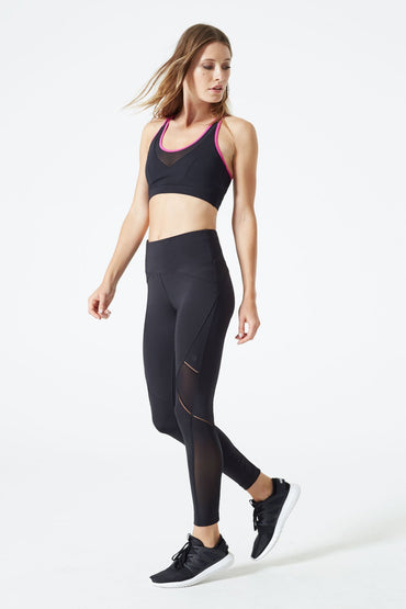 Method 2.0 Legging