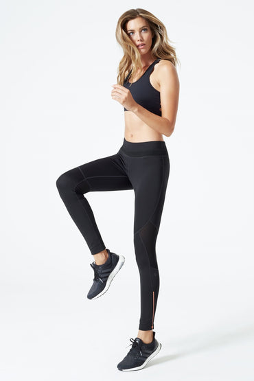 Concept 7/8 Run Legging