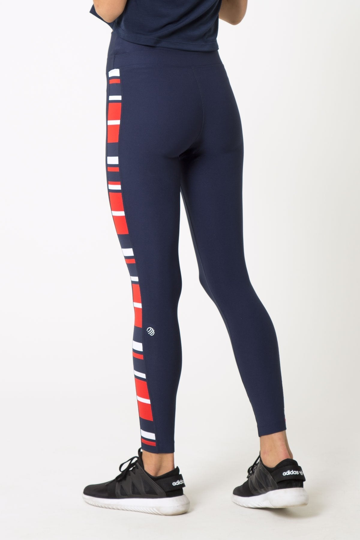 a4a516eba5dd5a Flourish 7/8 Convertible Legging – MPG Sport USA