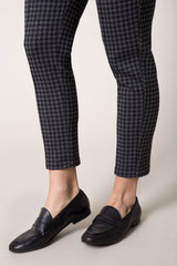 Sherlock Tailored Fleece Pant