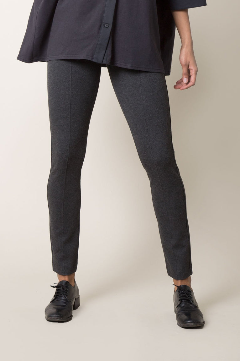 All Business Stretch Skinny Pant