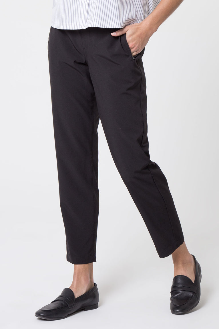 Keen Elevated Ankle Pant