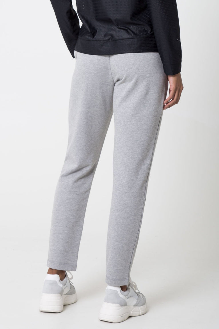 Olympus Tapered Sweat Pant