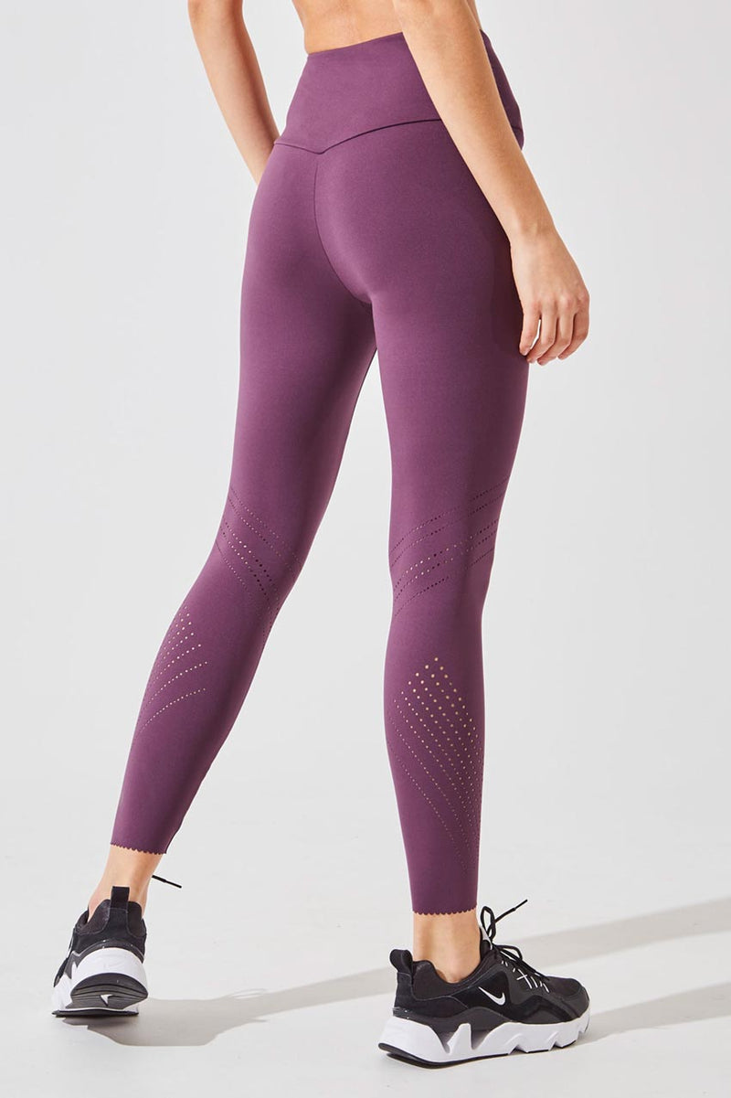 Details about  /MPG Division Running 3//4 Cropped Leggings Men/'s Small MSRP $64
