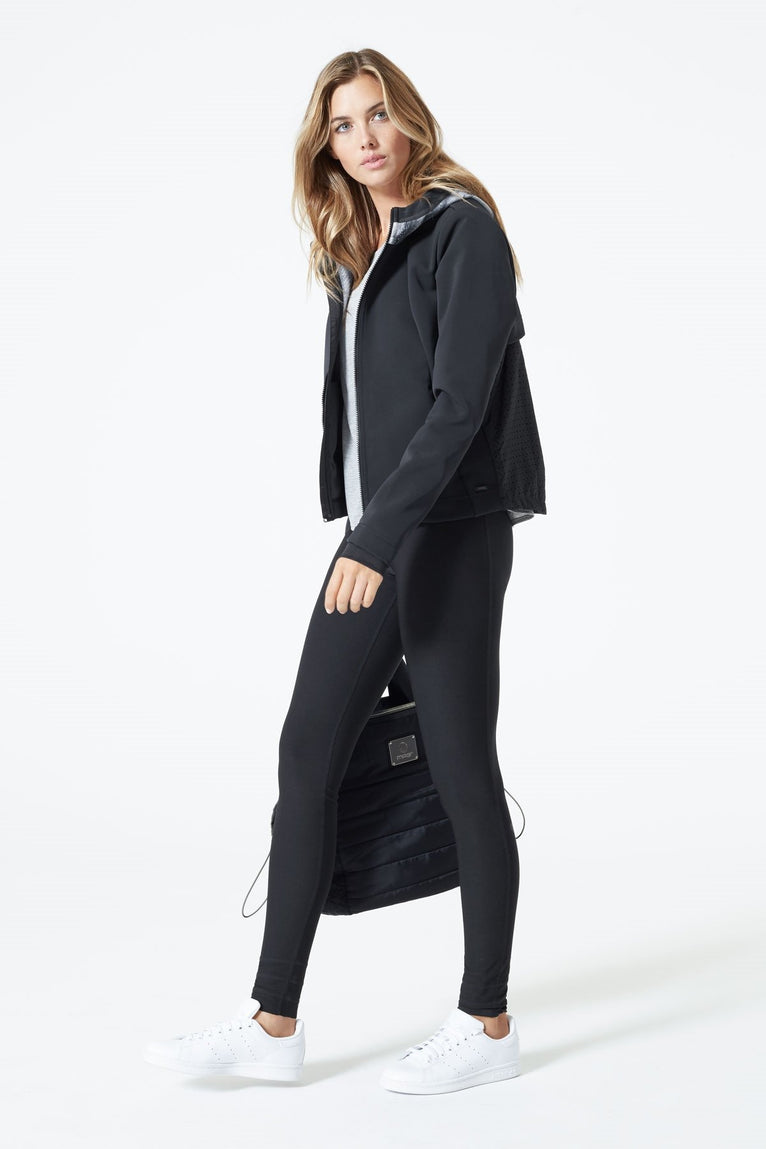 Juliet Soft Shell Element Jacket