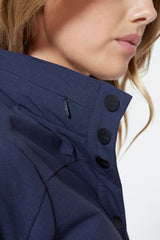 Bromley Denim-Look Jacket