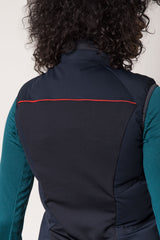 Infrared 2.0 Insulated Run Vest