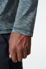 Immerse 2.0 Long Sleeve Top