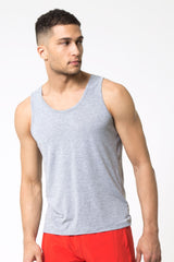 Spark Essential Muscle Tank