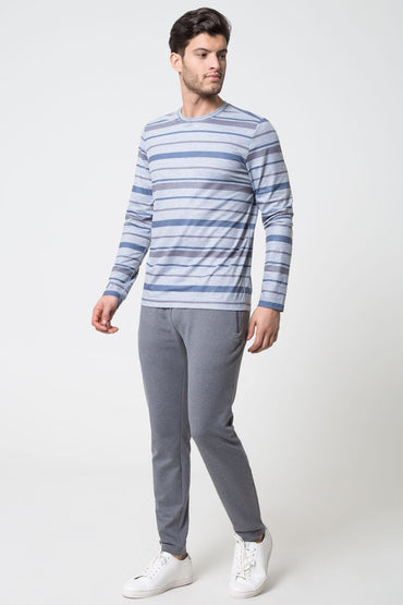 Dash Essential Long Sleeve Shirt