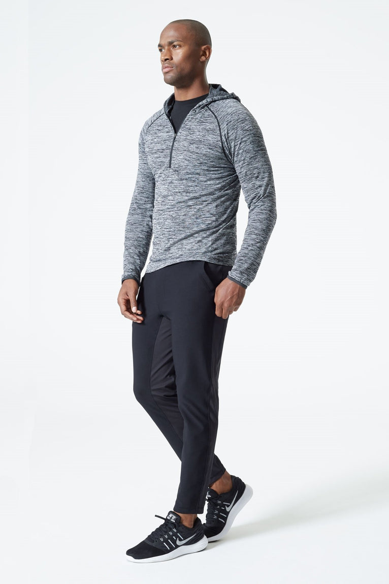 Ability Stink-Free Seamless Hoodie