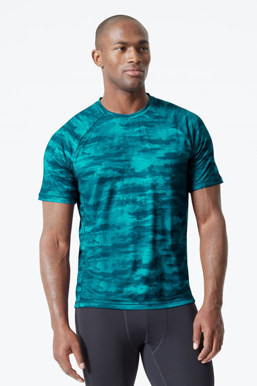 f9e6c1a5a02c35 Men s Athletic Tees - Final Sale – MPG Sport USA