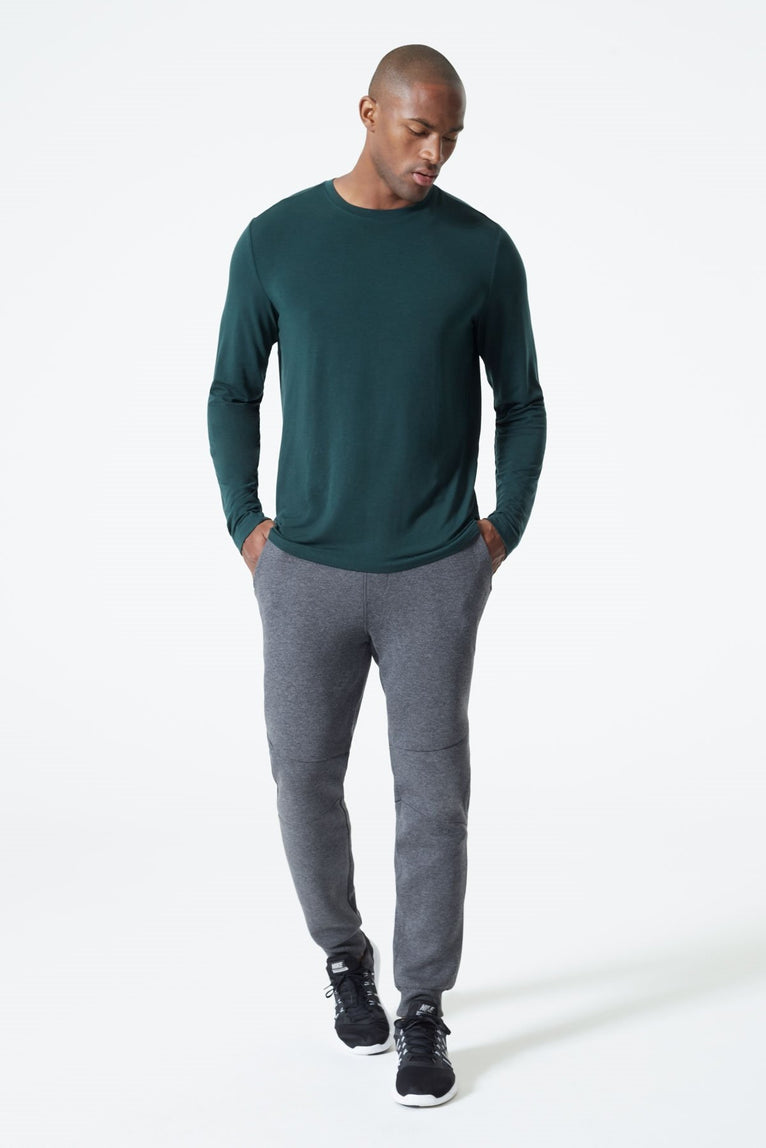 Defender Performance Cashmere Shirt