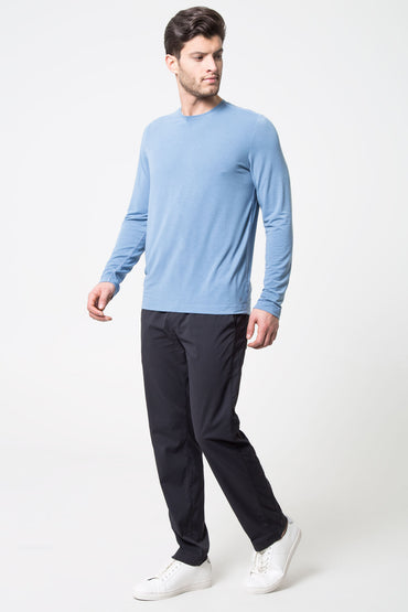 Edge Stink-Free Long Sleeve