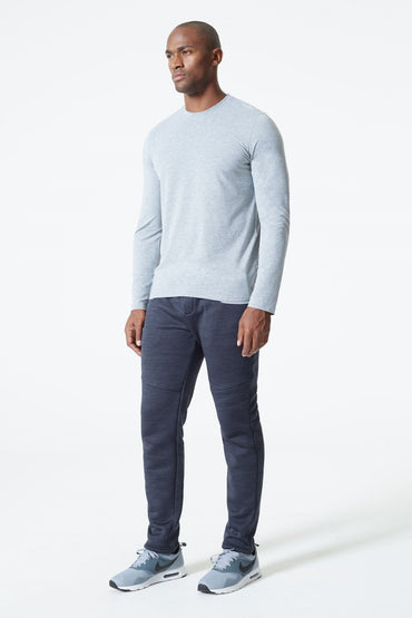 Sector Fleece Pant