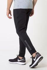 Industry Essential Fleece Jogger