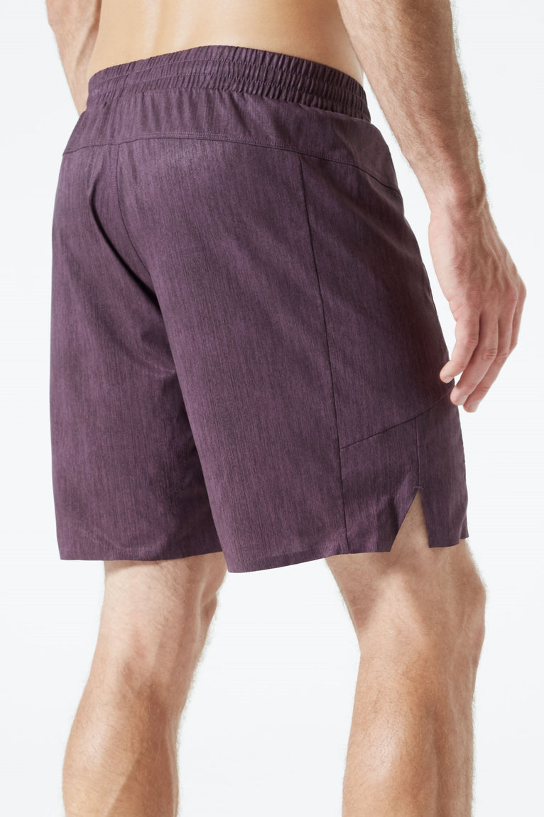 Hype 3.0 Essential Short