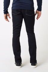 Cityscape Real Denim Jeans
