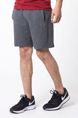 "Action 9"" Essential Gym Short"