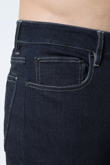 Citified Real Denim Jean