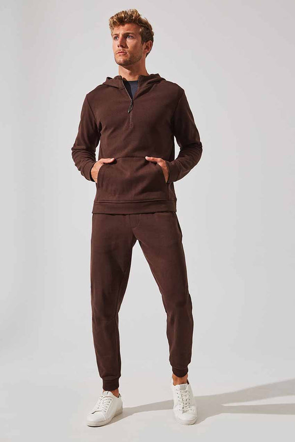 Prospect Elevated Lifestyle Jogger