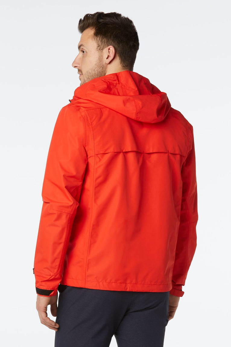 Carbon 2.0 Magic Rain Jacket