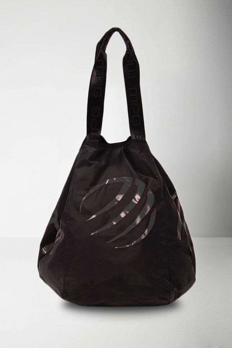 Slouch Tote