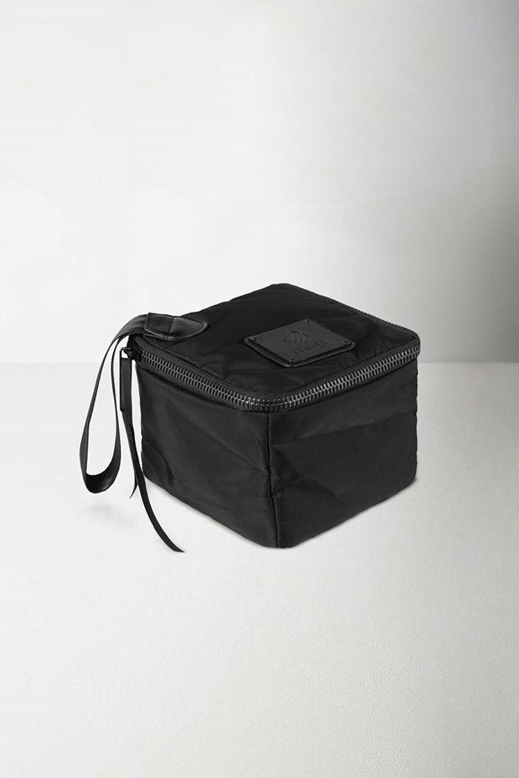 Whistler Cube Tote