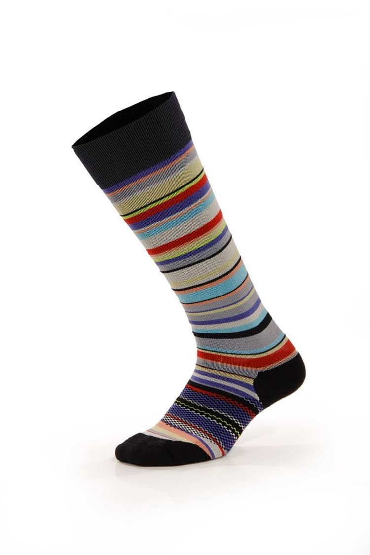66fe92629ef Flash Compression Sock · Flash Compression Sock ...