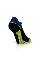 Performance Ped Running Sock