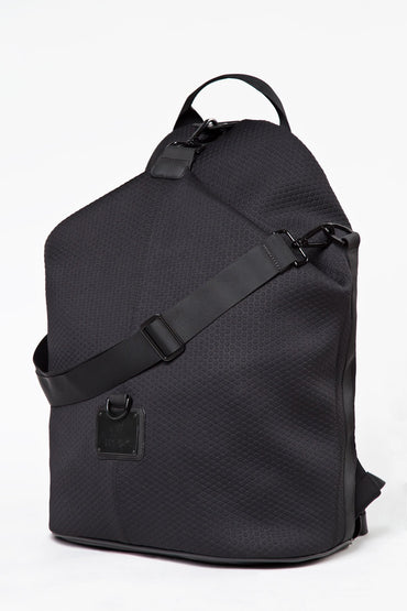 Portia 2-Way Backpack