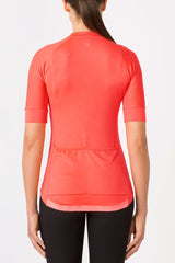 Amp Cycling Jersey