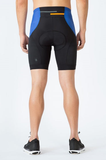 Gravity Cycling Short